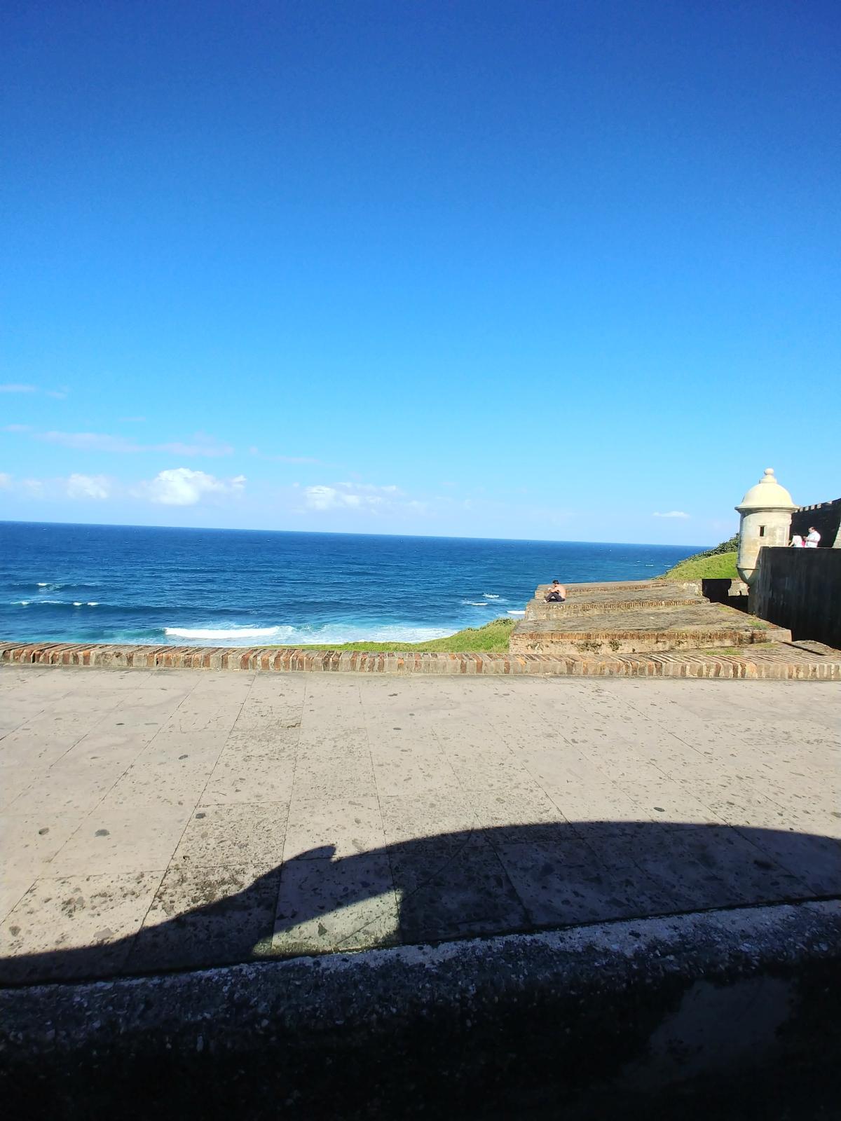 Experience Old San Juan, PuertoRico